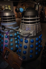 Dr Who Experience 2017 - 6997.jpg
