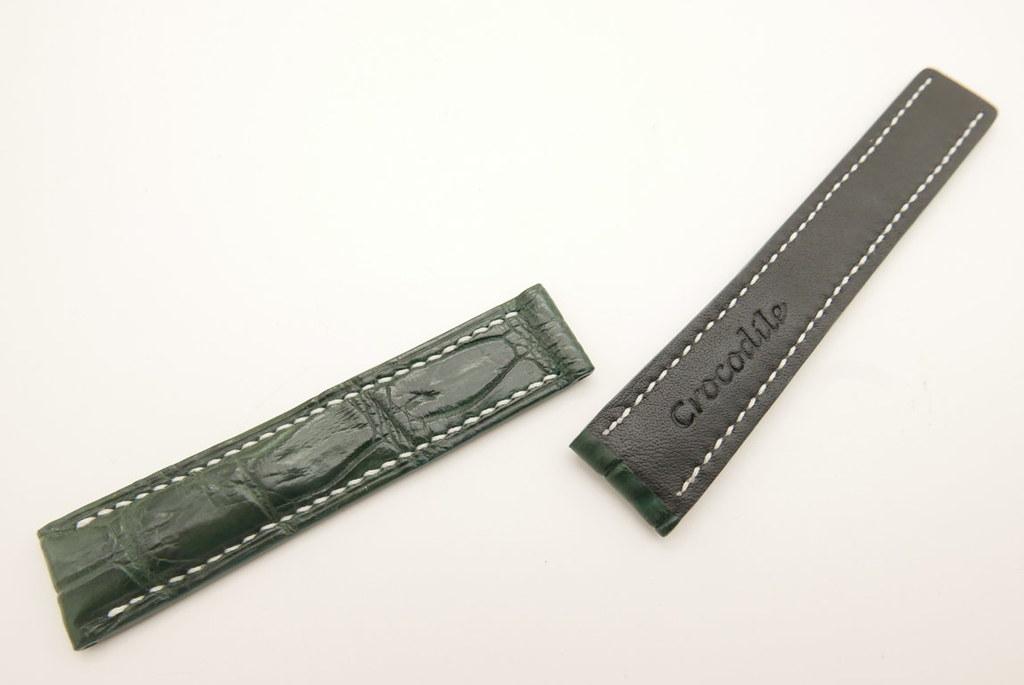 P1660222 (FILEminimizer) | by Ziczac Leather