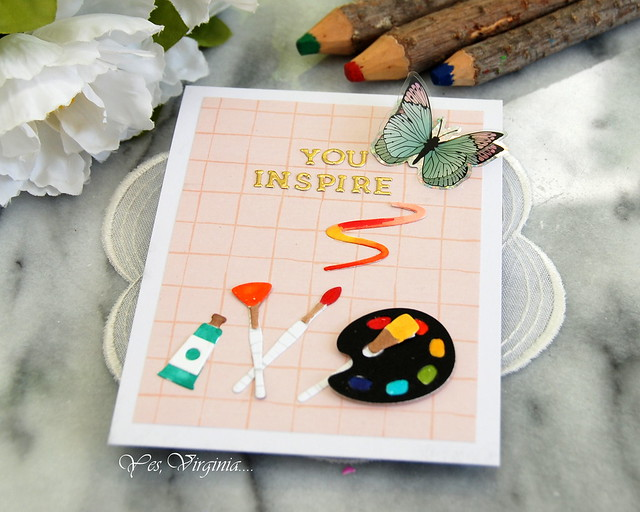 you inspire-001
