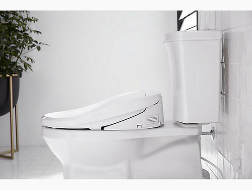 Best Kohler Bathroom Toilet Seat