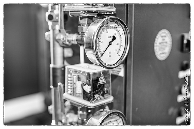 Under Pressure #Sigma50mmArt #CanonPhotography