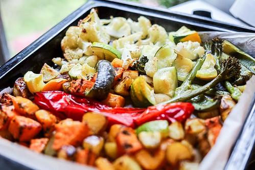 Kitfood blogikuvia_pieni-77