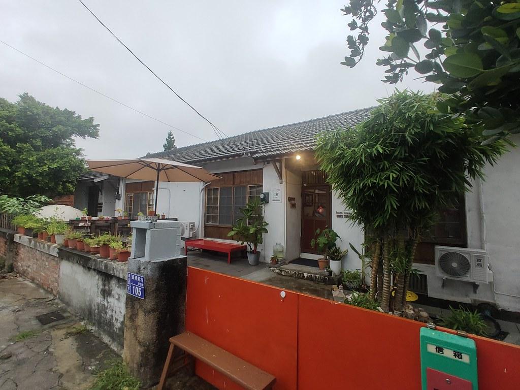 鳳山黃埔新村 (8)