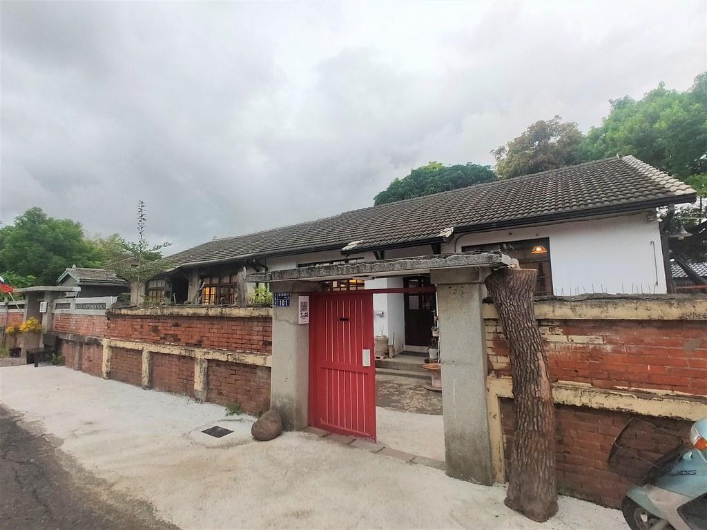 鳳山黃埔新村 (13)