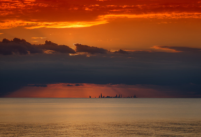 Aversion Layer Over Chicago.jpg