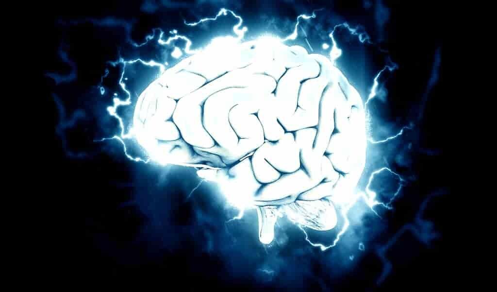Alzheimer-des-lasers-infrarouges-détruisent-les-plaques-nocives