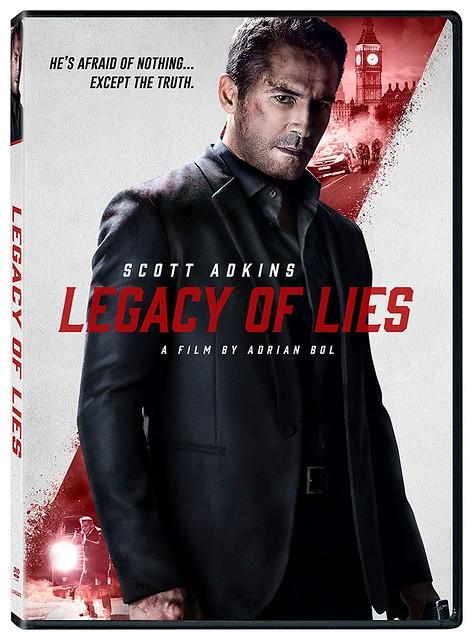 LegacyofLiesDVD