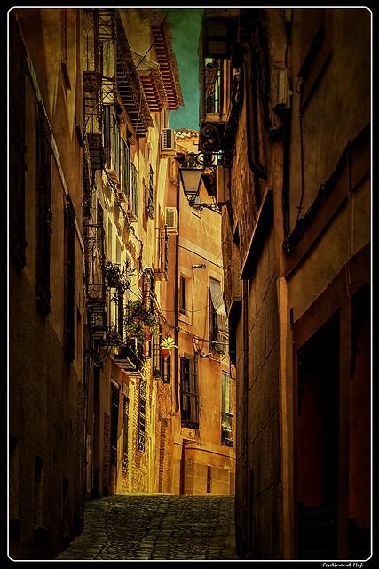 Toledo_Castilla - La Mmancha_ES