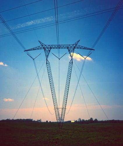 Powerlines (6)