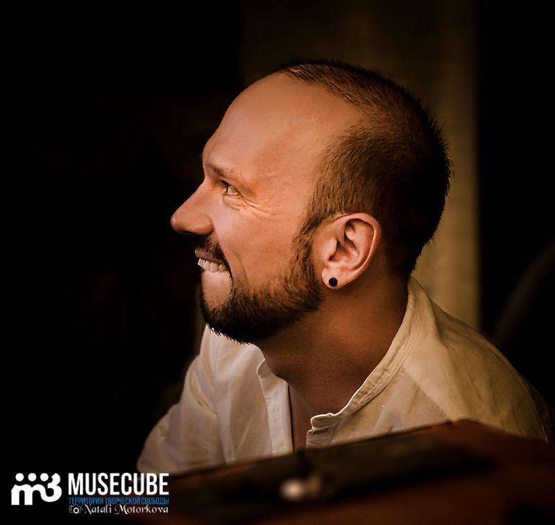 Концерт Роман Графов Сценарио 2.08.2020 (78 из 120)
