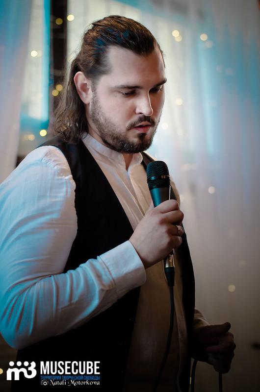 Концерт Роман Графов Сценарио 2.08.2020 (41 из 120)