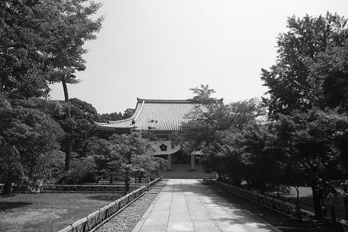 06-08-2020 Kyoto vol02 (59)