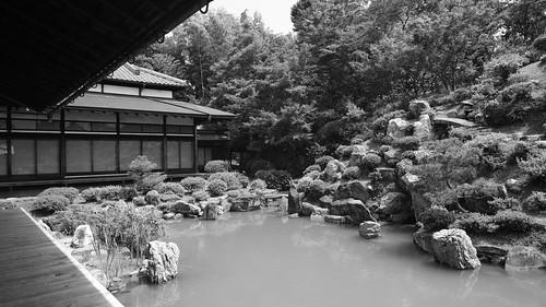 06-08-2020 Kyoto vol02 (46)