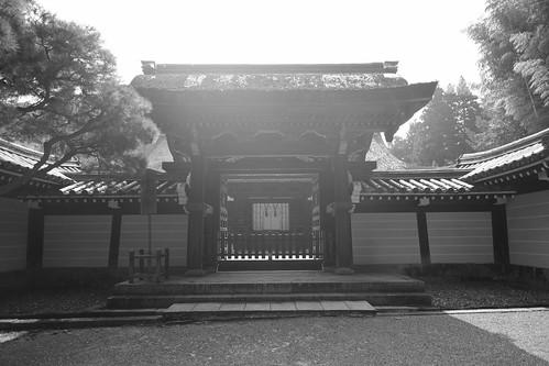 06-08-2020 Kyoto vol02 (12)