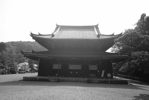 06-08-2020 Kyoto vol02 (8)
