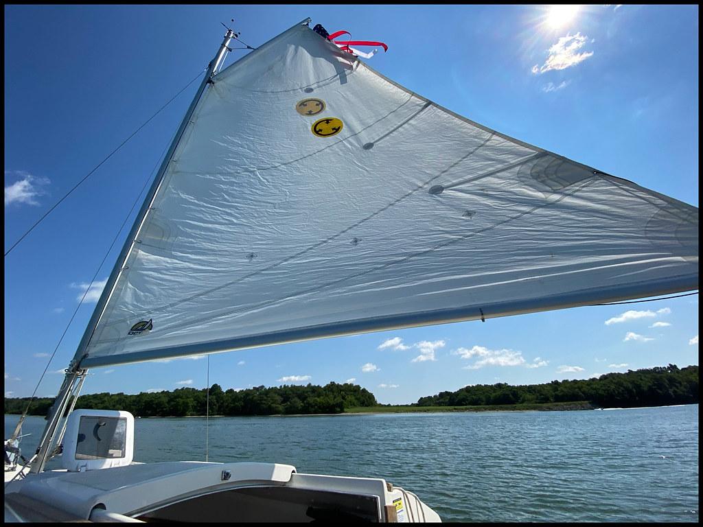 8-4-20 - Sailing - 9