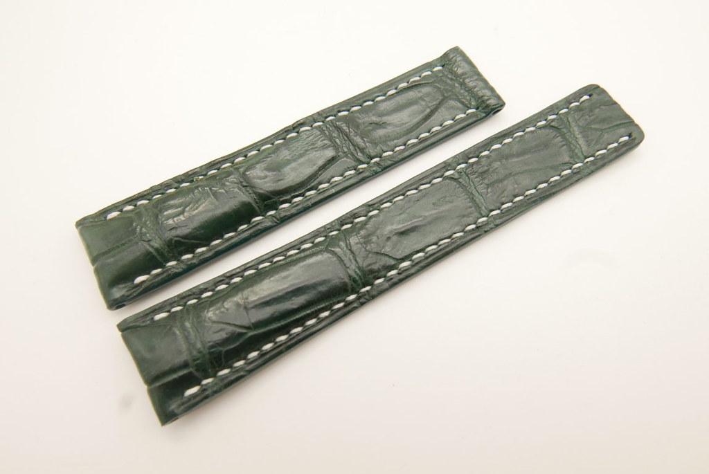 P1660220 (FILEminimizer) | by Ziczac Leather