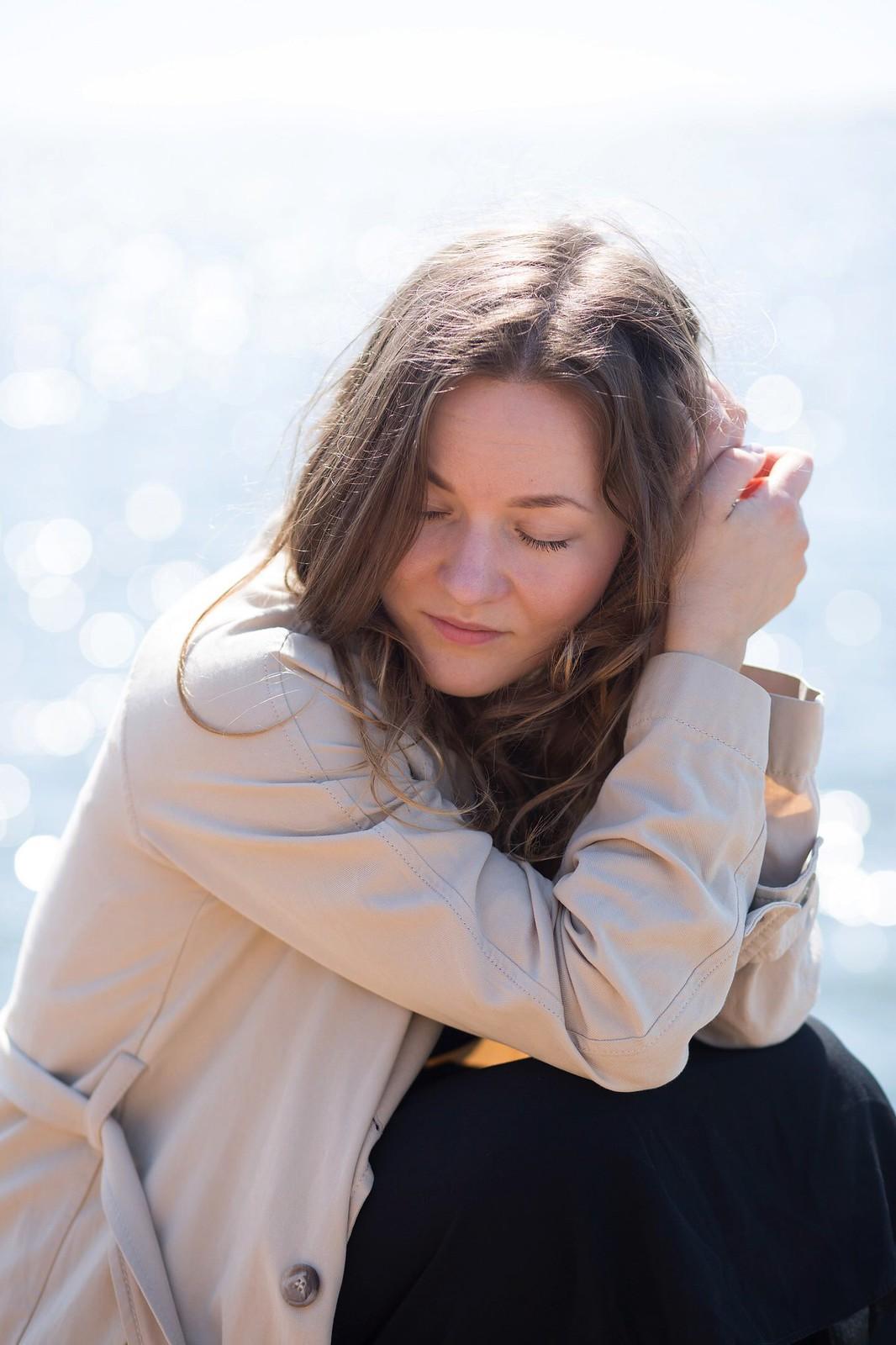 miten pitää huolta mielenterveydestä