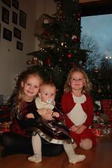 Christmas 19-27