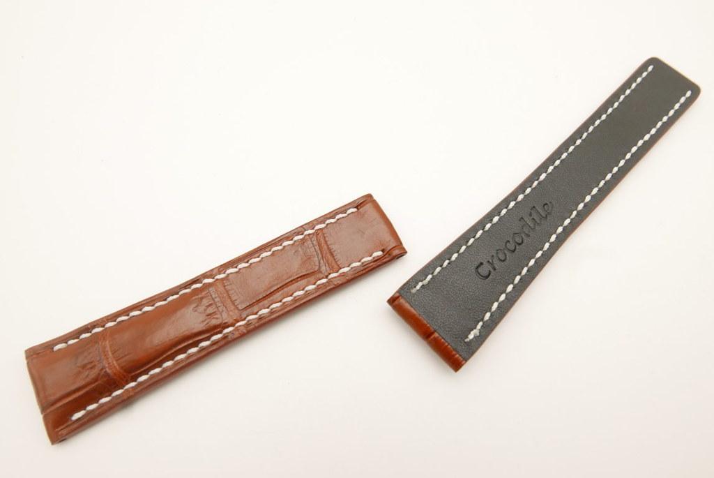 P1660317 (FILEminimizer) | by Ziczac Leather