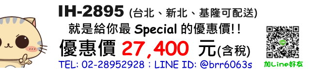 50194816537_ab911434b2_o.jpg