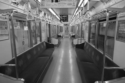 06-08-2020 Kyoto vol02 (138)
