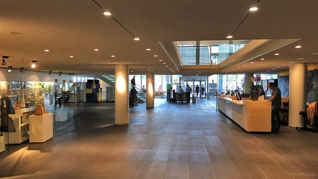 Leeuwarden: Fries Museum