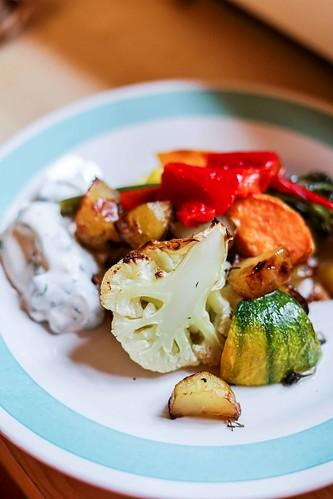 Kitfood blogikuvia_pieni-80