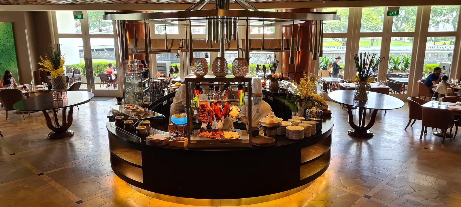 TownRestaurant2