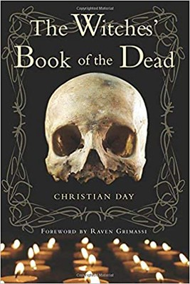 The Witches' Book of the Dead – Christian Day