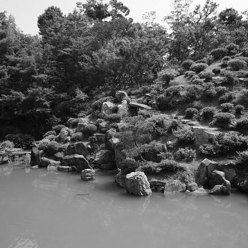 06-08-2020 Kyoto vol02 (48)
