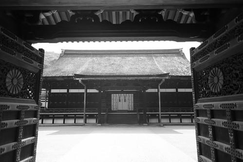 06-08-2020 Kyoto vol02 (14)