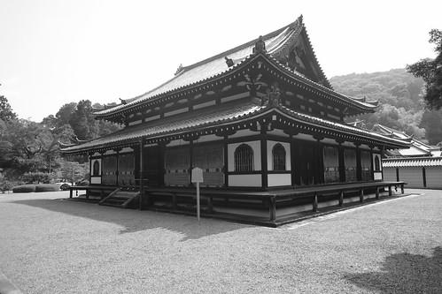 06-08-2020 Kyoto vol02 (11)