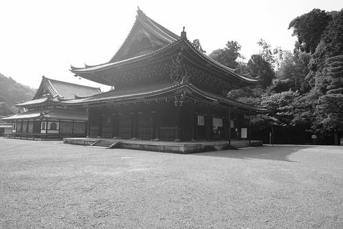 06-08-2020 Kyoto vol02 (7)