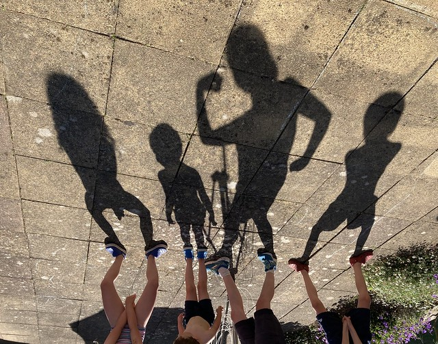 shadow people ... 219 of 366