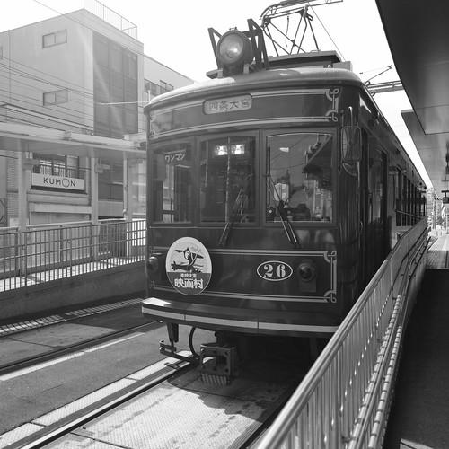 06-08-2020 Kyoto vol02 (130)