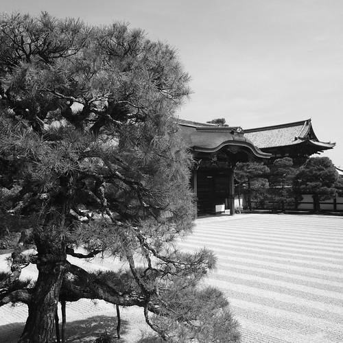06-08-2020 Kyoto vol02 (109)