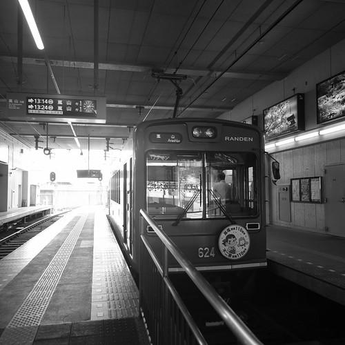 06-08-2020 Kyoto vol02 (94)