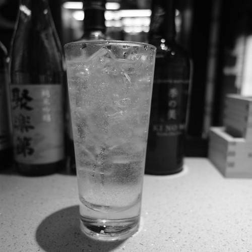 06-08-2020 Kyoto vol02 (86)