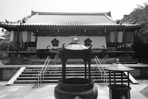 06-08-2020 Kyoto vol02 (69)