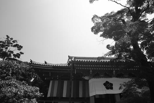 06-08-2020 Kyoto vol02 (61)