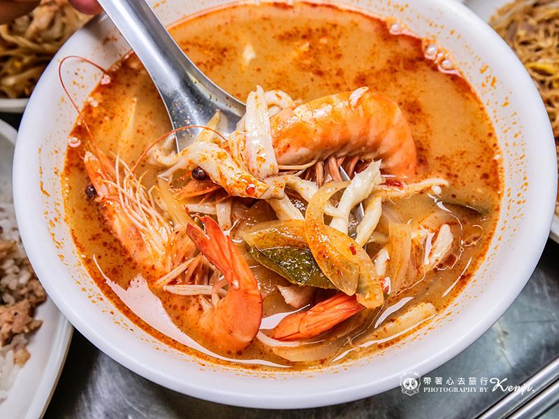 da-thaifood-26