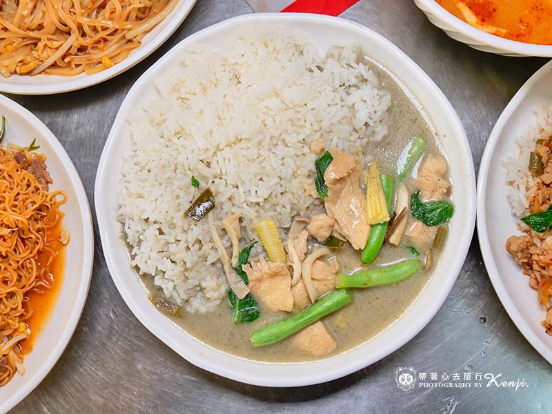 da-thaifood-21