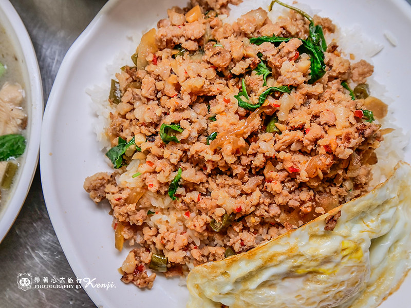 da-thaifood-16