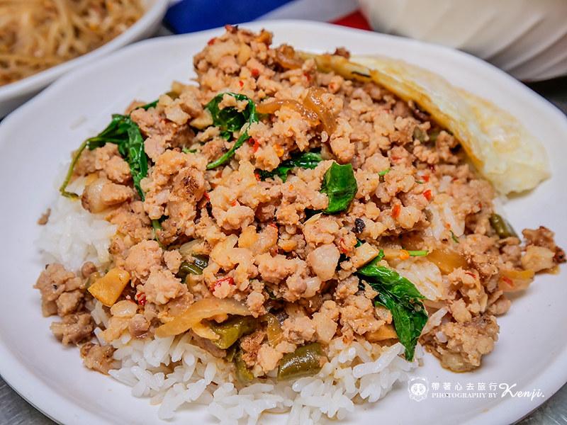 da-thaifood-15