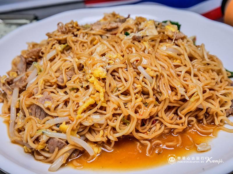 da-thaifood-12