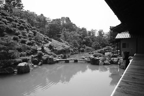 06-08-2020 Kyoto vol02 (53)