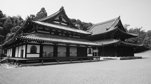 06-08-2020 Kyoto vol02 (35)