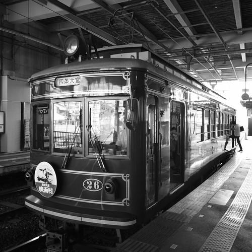 06-08-2020 Kyoto vol02 (129)