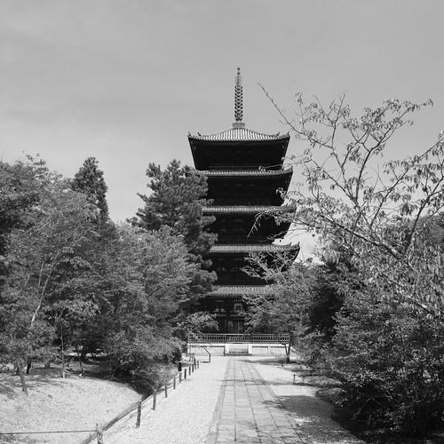 06-08-2020 Kyoto vol02 (124)